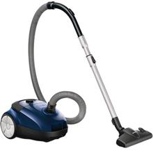 Philips FC8653/01 Vacuum Cleaner