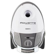 Rowenta RO1767 Vacuum Cleaner