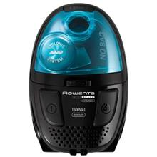 Rowenta RO3321 Vacuum Cleaner