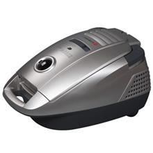 جاروبرقي ساپر مدل SVC-2065