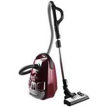 Tefal TW5833 Vacuum Cleaner