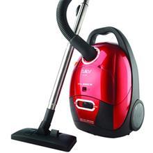 Tulips VC-620 Vacuum Cleaner