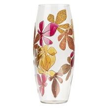 Anar Autumn Vase