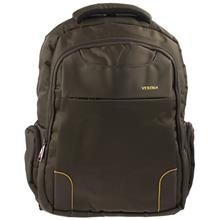Verona 322 Backpack
