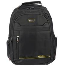 Verona 709 Backpack