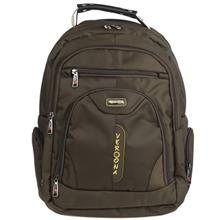 Verona 711 Backpack
