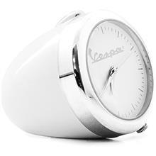 ساعت رومیزی وسپا مدل VPPS22 سایز کوچک