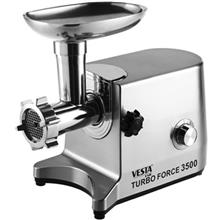 Vesta Fair MG-350B Meat Grinder