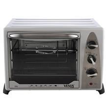 Vesta Fair TO-32E-4 Oven Toaster