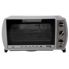 Vesta Fair TO-42I-4 Oven Toaster