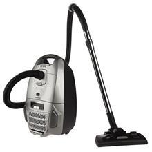 Vesta Fair VCS-50A1 Vacuum Cleaner