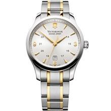 Victorinox 241477 Watch For Men