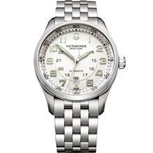 Victorinox 241506 Watch For Men
