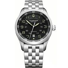 Victorinox 241508 Watch For Men