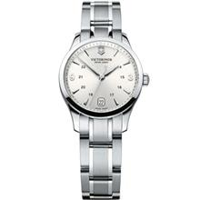 Victorinox 241539 Watch For Men
