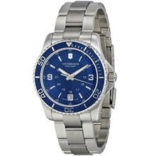 Victorinox 241609 Watch For Women