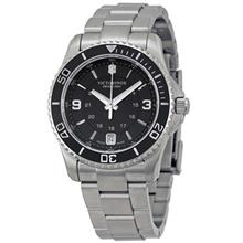 Victorinox 241701 Watch For Women