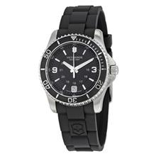 Victorinox 241702 Watch For Women