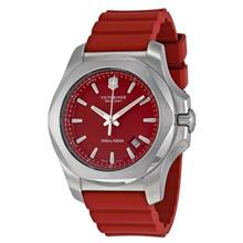 Victorinox 241719-1 Watch For Men