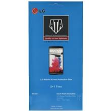 Voia ATA Screen Protector For LG K8 Pack Of 6
