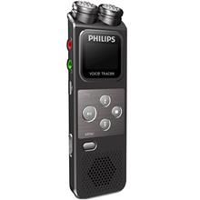 Philips VTR6900 Voice Recorder