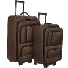 Voltix Luggage Set of Two