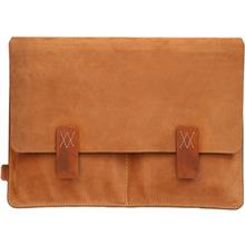 Vorya PortFolio Sleeve Cover For 13 Inch MacBook