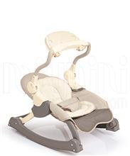 صندلی گهواره ای کودک ویینا Weina