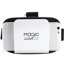 WK WT-V01 Magic Virtual Reality Headset