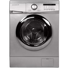 Daewoo DWK-7112 Washing Machine - 7 Kg