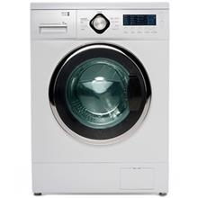 Snowa SWD-371WN Washing Machine