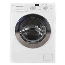 ماشین لباسشویی وست پوینت مدل WMN101215ER با ظرفیت 10.5 کیلوگرم