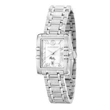 Alain Delon AD350-2311 Watch For Women