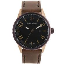 Alain Delon AD383-1539 Watch For Men