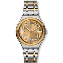 Swatch YWS410G Watch For Men