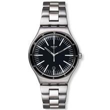 Swatch YWS411G