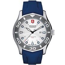 Swiss Military Hanowa 06-4170.04.001.03
