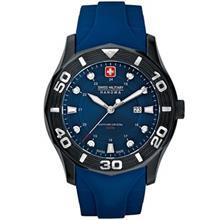 Swiss Military Hanowa 06-4170.13.003