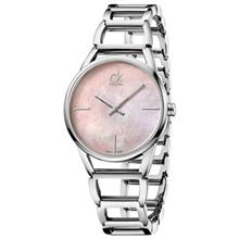 Calvin Klein K3G2312E For Women