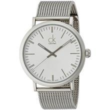 Calvin Klein K3W21126