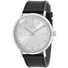 Calvin Klein K3W211C6 Watch For Men
