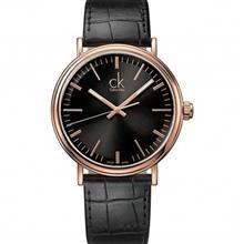 Calvin Klein K3W216C1 Watch For Men