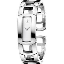 Calvin Klein K3Y2M116 Watch For Women