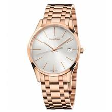 Calvin Klein K4N23646 Watch For Women