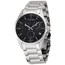 Calvin Klein K5A27141 Watch For Men