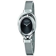 Calvin Klein K5H23121 Watch For Women