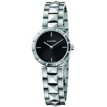Calvin Klein K5T33141 For Women