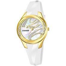 Calypso K5598/7