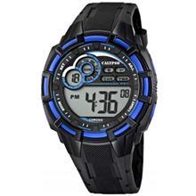 ساعت مچی دیجیتالی مردانه کالیپسو K5625/2