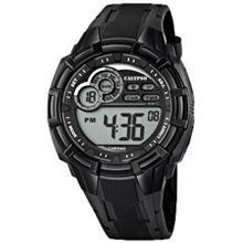 ساعت مچی دیجیتالی مردانه کالیپسو K5625/7